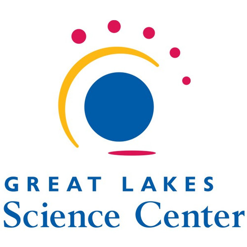 Summer Camp Curiosity - Great Lakes Science Center