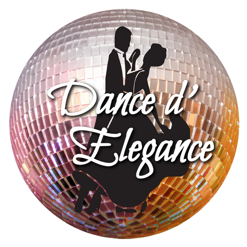 Dance Lessons At Dance d' Elegance