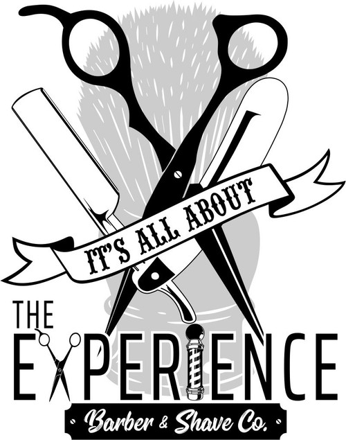 The Experience Barber and Shave Company