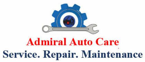 $500 Certificate toward Auto Service