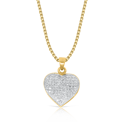 King Johnny - Johnny's Custom Jewelry