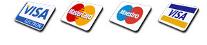 paymentmothod.png