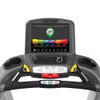 Matrix 7xe Treadmill T7xe-02-G4