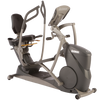 Octane Fitness Seated xr6000 Seated Recumbent Elliptical