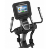 Life Fitness 95x Discover SI elliptical cross trainer