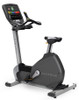 Matrix U7xe upright exercise bike