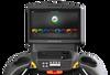 Matrix 7Xi Treadmill