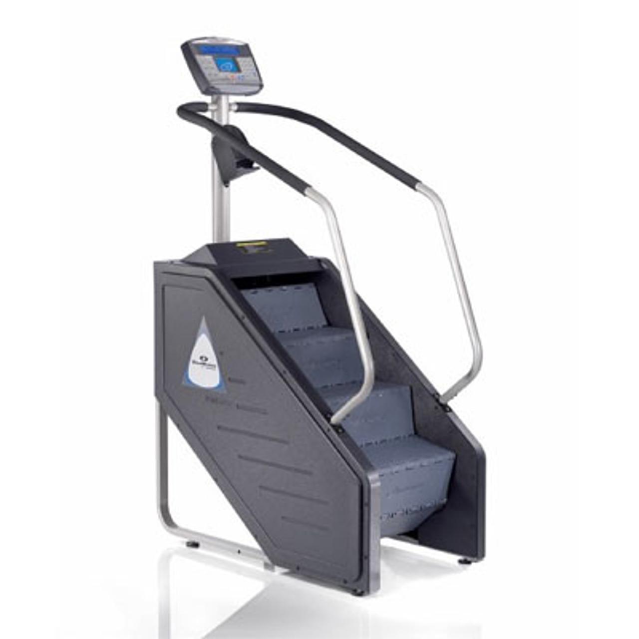 Stairmaster Stepmill SM916