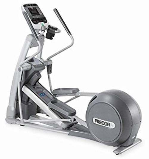 Precor 576i experience series elliptical