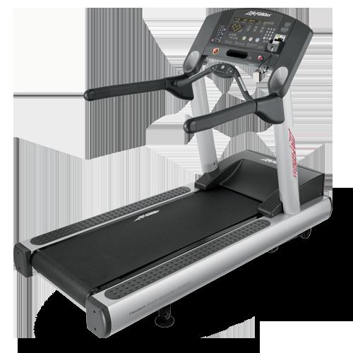 5ee31cf784d1 Used   Refurbished Treadmills for sale Portland Maine