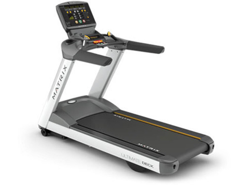 Matrix T5x Treadmill T5x-07
