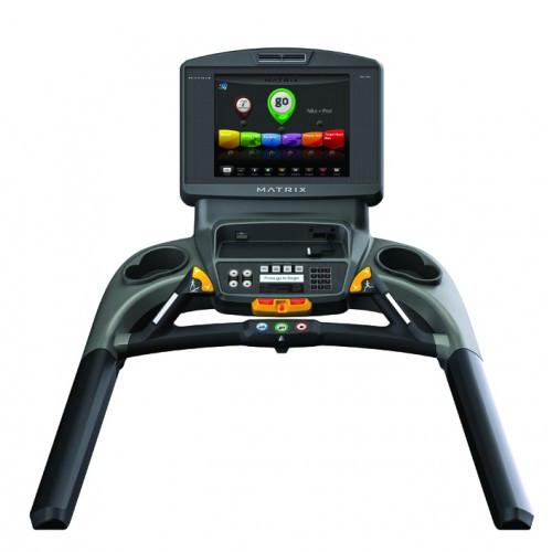Matrix 7xe treadmill T7xe-03