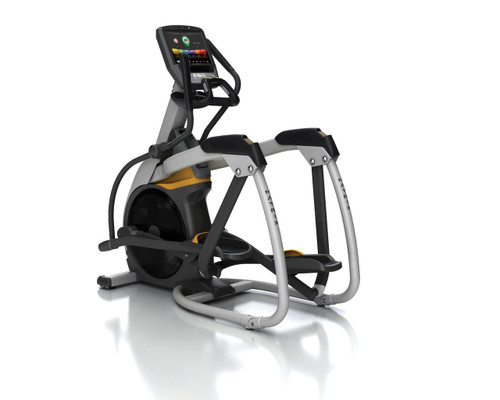 Matrix A7xi Ascent Trainer