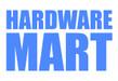 Hardware Mart