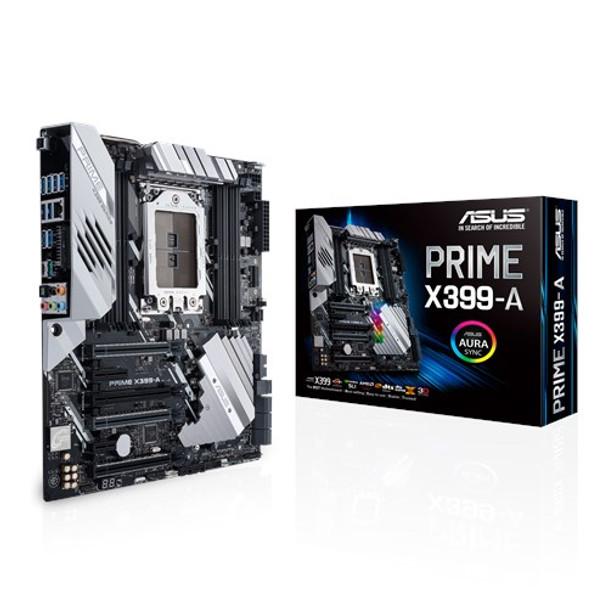 PRIME X399-A