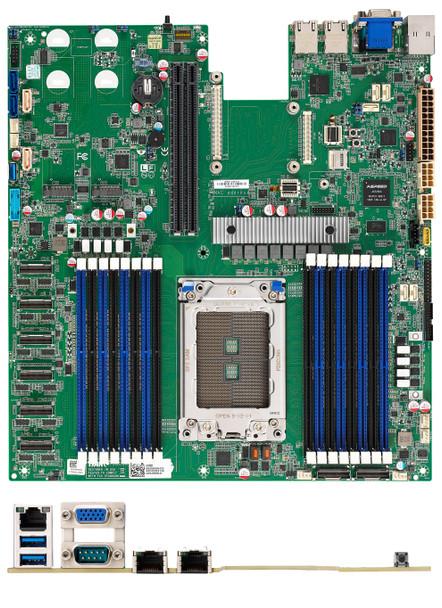 TYAN TOMCAT SX S8036 S8036GM2NE