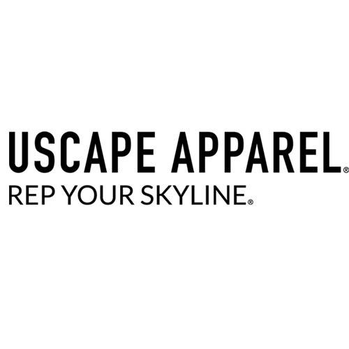 Uscape