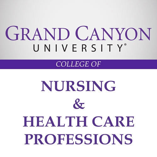 Nursing & Health Care Professionals
