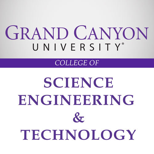 Science - Engineering & Technology