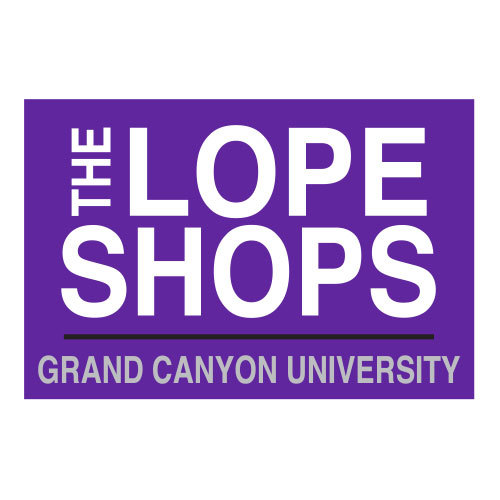 The Lope Shops