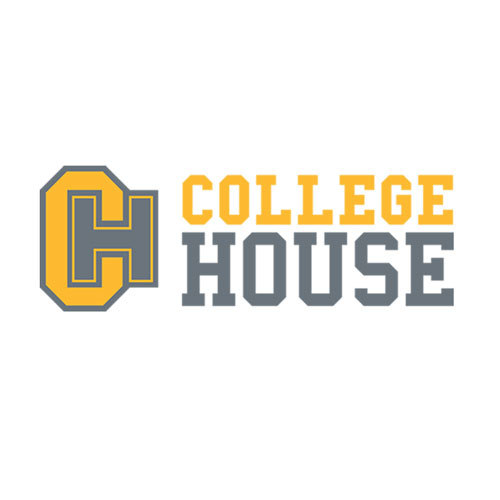 College House