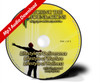 Lifestyle of Deliverance  Mp3 Download