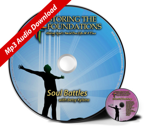 Soul Battles Mp3 Download