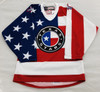 2018-19 Stars and Stripes Replica Front