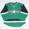 2017-18 Green Jersey Authentic