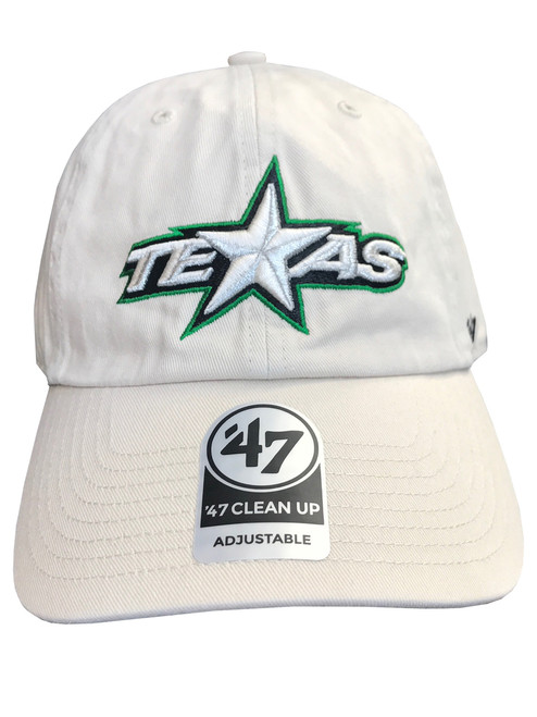 '47 Brand Natural Cleanup Cap