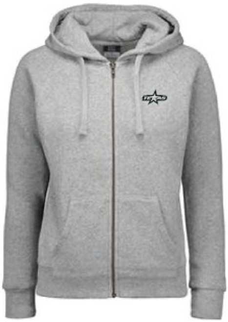 Women's Angel Fleece Full Zip