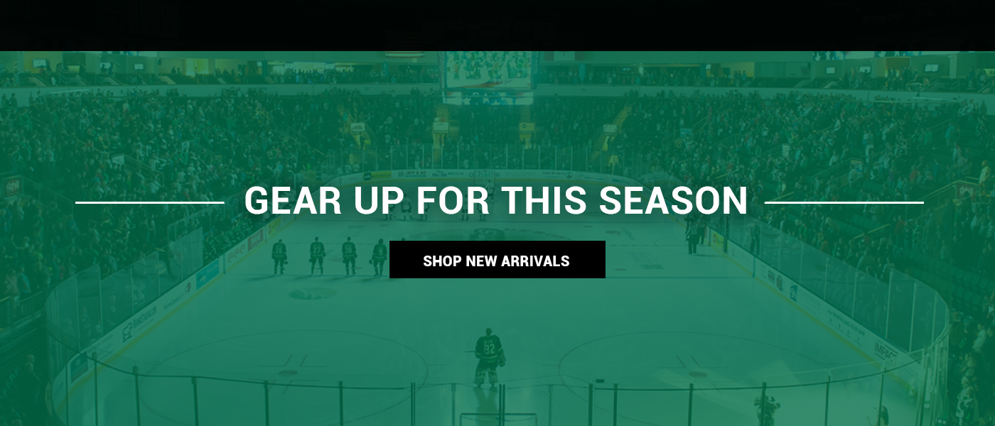 promo code 2a3e8 c508d texasstarshockey