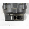 2004-2007 BMW E63 E64 6-Series Alarm Siren w/ Inclination Tilt Sensor 6965588 OE - 21101