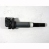 2003-2017 BMW Genuine Factory Single Delphi Stick Ignition Coil for E46 E90 F30 - 21203