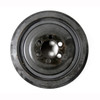 2007-2013 BMW Crank Pulley Vibration Damper for 328i xDrive X3 w Manual Trans - 21299