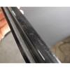 1997-2003 BMW E39 5-Series Exterior High Gloss Shadow Line Window Trim Set OEM - 25678
