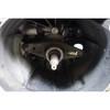 2006-2013 BMW E90 328xi N51 N52 6-Cyl Manual Transmission Gearbox 94K OEM - 26889