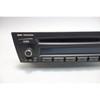 2010 BMW E90 3-Series E89 Z4 Factory Professional CD Radio Head Unit OEM - 26932