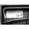 2009-2011 BMW E89 Z4 sDrive30i N52 Shift Selector Panel for Sport Auto Trans OEM - 26937