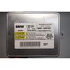 2009-2012 BMW E89 Z4 E90 3-Series Factory Xenon Headlight Turn-On Ballast OEM - 26951