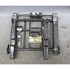 1996-2002 BMW Z3 Roadster Coupe Right Front Passengers Seat Frame Rail w Motors - 26953