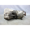 Damaged 2000-2003 BMW E39 M5 ///M S62 V8 6-Speed Manual Transmission Gearbox - 27261