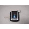 2014-2015 BMW I3 I01 50Ah Keyless Entry Radio Remote Control Key Fob OEM - 27319