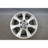 "2006-2013 BMW E90 3-Series 17"" x 8"" Style 165 Star-Spoke Alloy Wheel OEM - 27425"