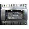 Damaged BMW E46 Headlight Switch LKM LSZ Xenon Adaptive Rain Sensor 2002-2006 - 27428
