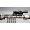 2011-2017 BMW E90 335i F10 535i N55 I6 Turbo Engine Direct Fuel Injector Set 6 - 27433