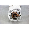 2013 BMW E82 135i E92 335is Dual-Clutch Manual Transmission Sport Gearbox OEM - 28033