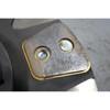 2000-2003 BMW E39 M5 UUC Ultimate Flywheel w/ Spec Clutch V12 Clutch Conversion - 27596