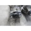 DAMAGED 2000-2003 BMW S62 5.0L M5 Z8 Individual Throttle Body Complete Set OEM - 27701
