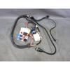 2011-2013 BMW E82 E88 135i Wiring Harness for Dual-Clutch Sport Transmission OEM - 28056